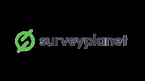 Survey Planet créer un questionnaire en ligne