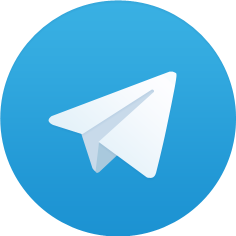 Telegram meilleur alternative a whatsapp