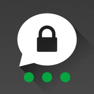 Threema application de messagerie instantanée