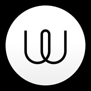 Wire meilleur alternative a whatsapp