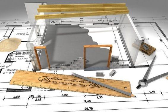 meilleurs logiciels d'architecture 3D gratuits