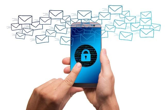 utiliser une Adresse Mail Jetable