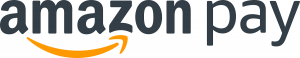 Amazon Pay alternative paypal particulier