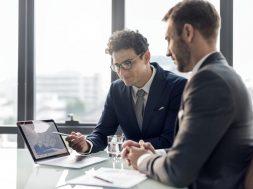la gestion de votre Entreprise