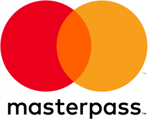 Masterpass alternative paypal