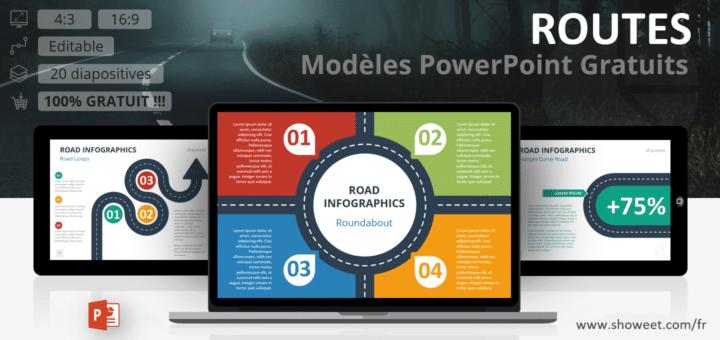 Les 15 meilleurs sites pour trouver des thèmes PowerPoint gratuits