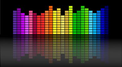 Sites musique libre de droit gratuite