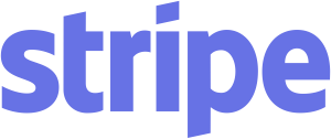 Stripe alternative paypal