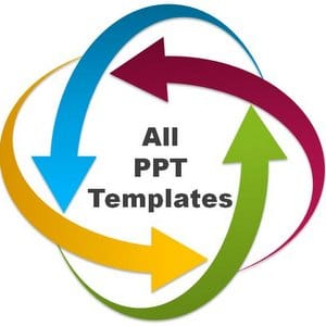 all-ppt-templates site modèle PowerPoint gratuit