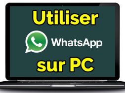 comment utiliser whatsapp sur pc sans telephone whatsapp sur ordinateur whatsapp ordinateur comment utiliser whatsapp web whatsapp pc web watsape web whatsapp en ligne