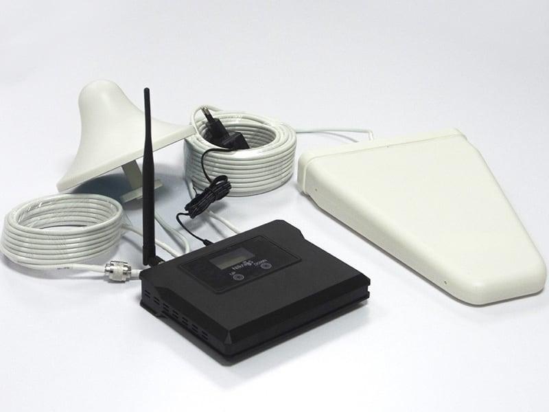 conseils pour choisir le bon Amplificateur GSM
