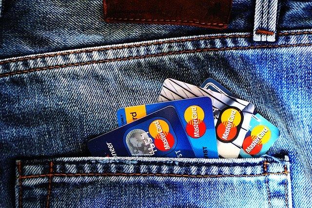 meilleures alternatives à PayPal