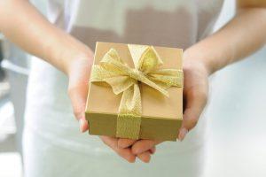 utilité Cadeaux d'affaires