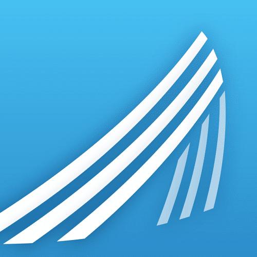 AddicTill outil de gestion de caisse payant certifié NF525