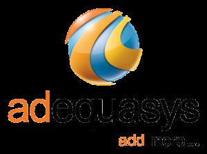 Adequasys Sirh Système d'information de gestion des ressources humaines