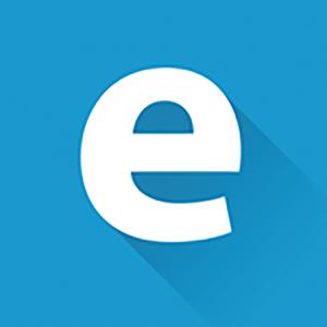 Ebookers site de location de voiture