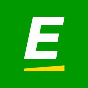 Europcar louer une voiture