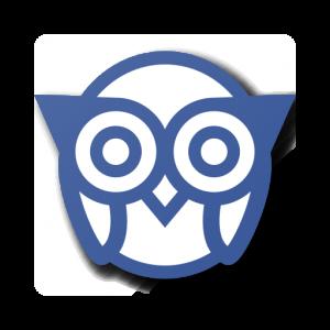 Hiboutik logiciel de caisse