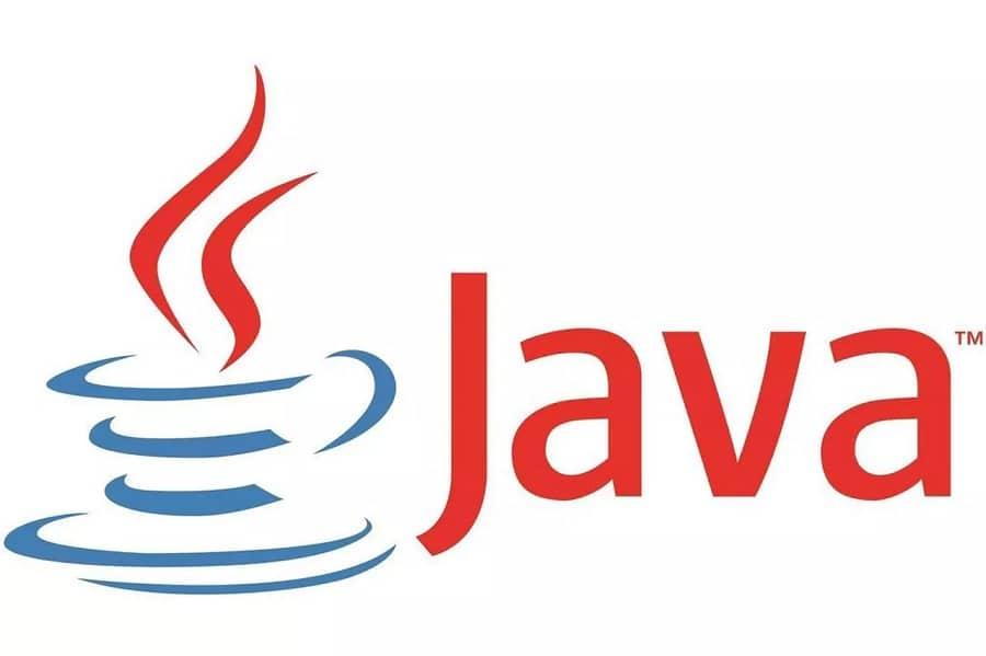 Java langages de programmation les plus utilisés