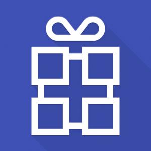 Loyverse logiciel de caisse gratuit