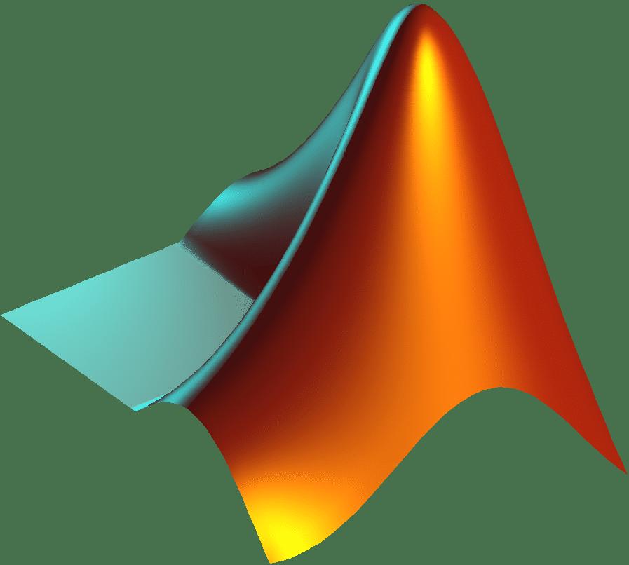 Matlab différents langages de programmation