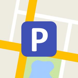 Parking-où est ma voiture localisation de voiture