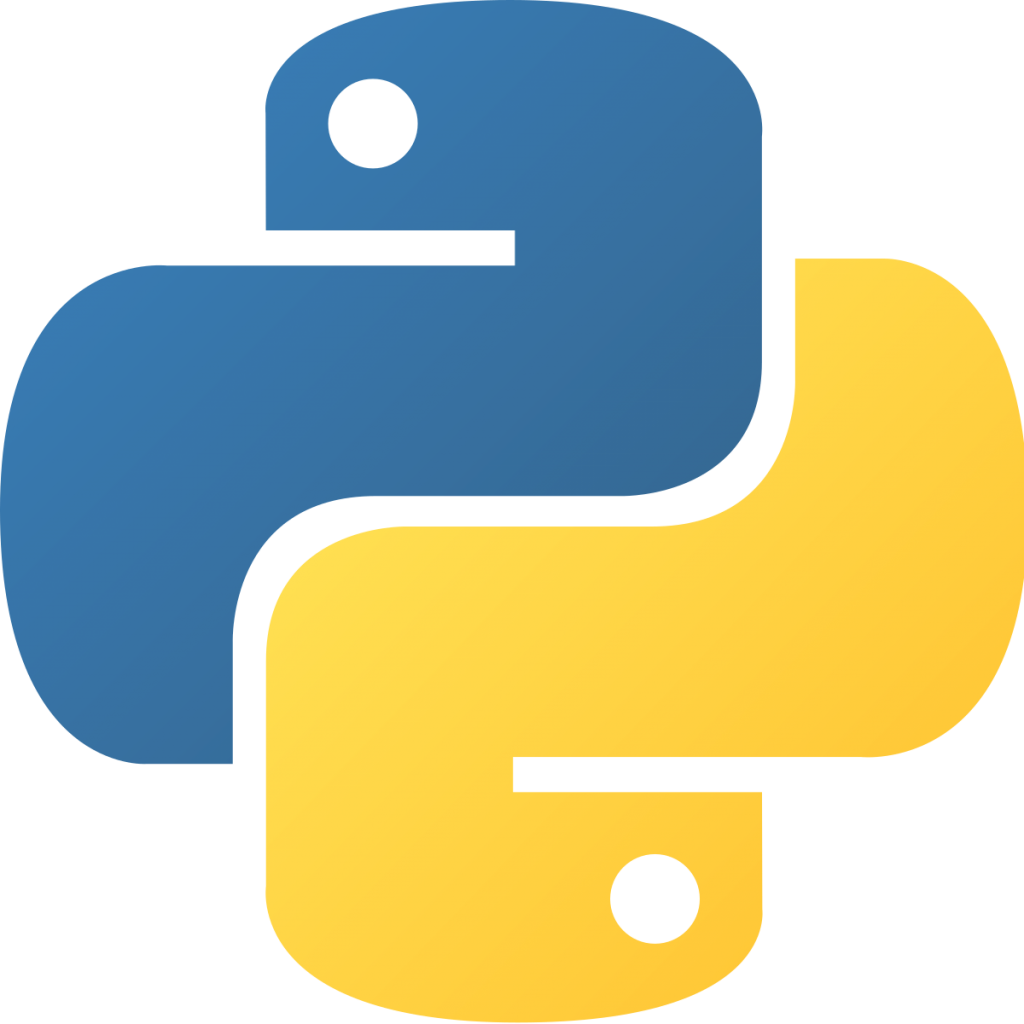 Python top langages de programmation