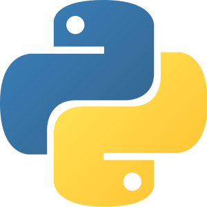 Python top langages de programmation