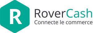 RoverCash logiciel de caisse certifié