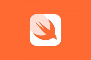 Swift meilleur langage de programmation