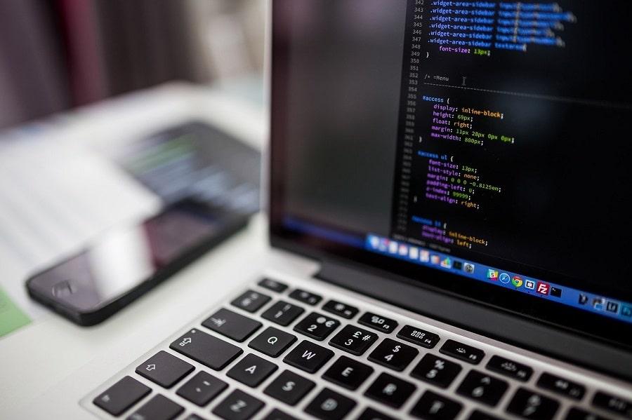 les meilleurs langages de programmation