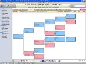Ancestrologie logiciel genealogie gratuit