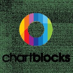 ChartBlocks infographies gratuites