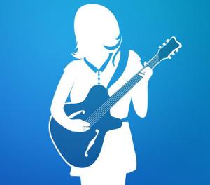 Coach guitar Apprendre à jouer de la guitare