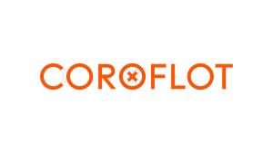 Coroflot portfolio en ligne gratuit