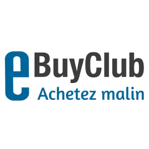 EBuyClub meilleur site cashback