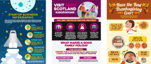 Easel.ly infographies en ligne