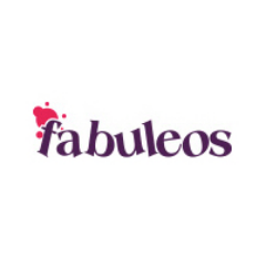 Fabuleos site cashback avis