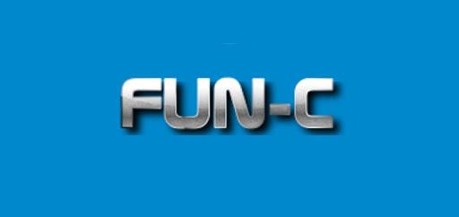 Fun-C gagner de l'argent