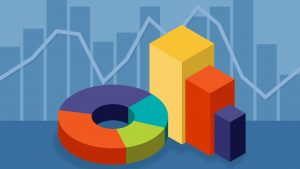 Google Charts Tools