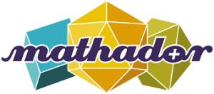 Mathador une application mathématiques et calcul mental