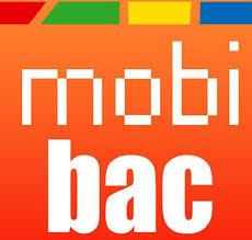 Mobibac outils pour réviser votre Bac