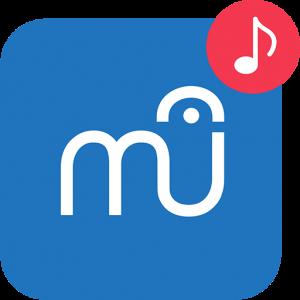 MuseScore apprendre la musique