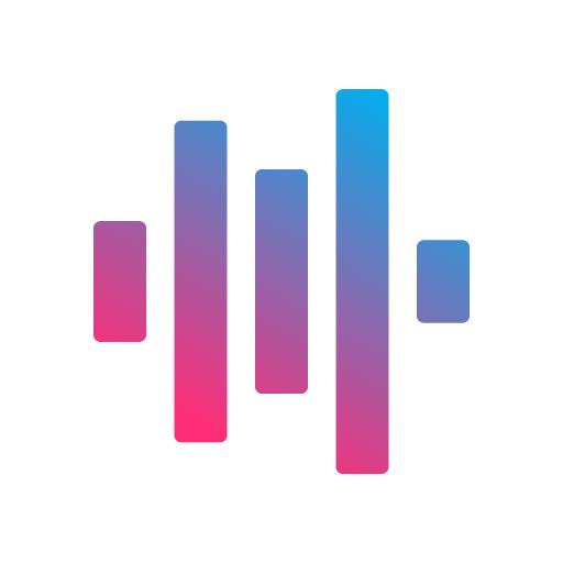 Music Maker Jam application créer votre musique