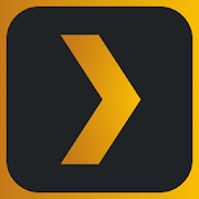 Plex alternative kodi