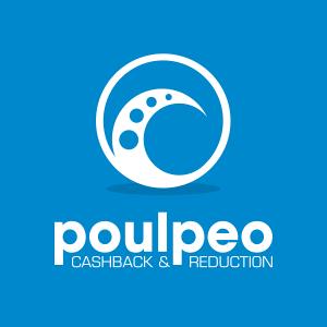 Poulpeo meilleur site cashback