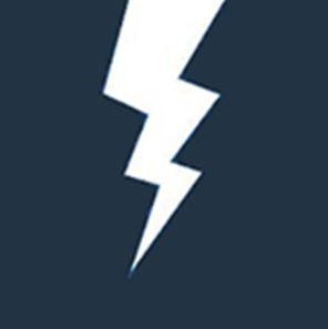 Power Media Player lecteur multimédia