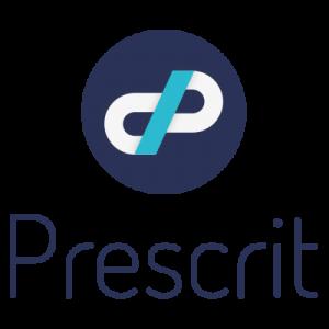 Prescrit Cash Back