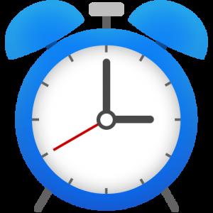 Réveil Musique Xtreme alarme et outil d'enregistrement du sommeil