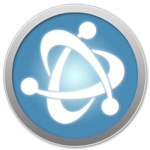 Serveur Multimédia Universel lecteur multimédia